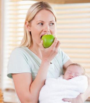 哺乳期能吃避孕药吗 哺乳期如何进行性行为