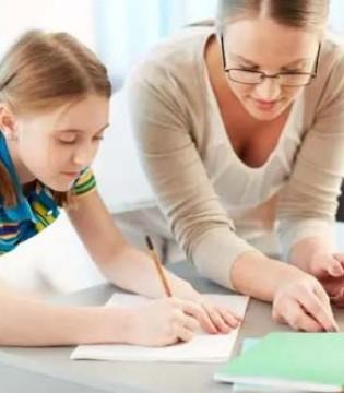 """孩子做题粗心大意 美国老师的这招比""""错题本""""还管用"""