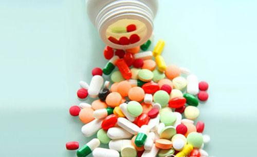 儿童使用抗生素 家长不可不知它的几大危害性