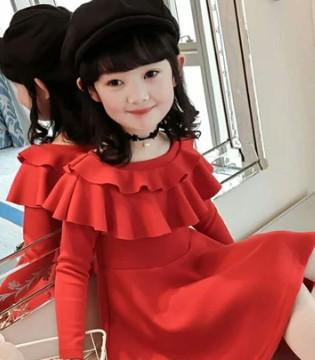 各种不同时尚搭配方案 尽在比奇童话2018春季新品