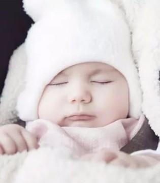宝宝一生一次的大脑发育黄金期 妈妈可千万别错过