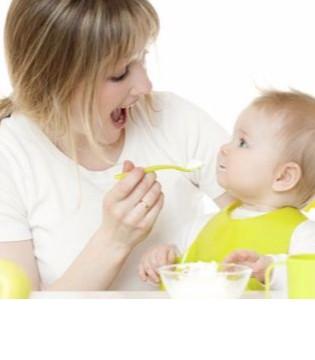 宝宝挑食难服侍怎样办 4招帮你搞定她