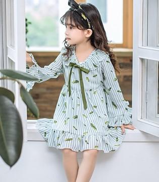 热烈祝贺中国服装网协助河南程女士成功签约淘淘猫童装