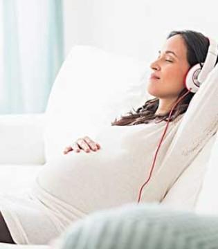 胎教需要了解哪些常识 如何选择胎教音乐