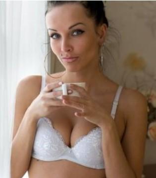 内衣怎么穿不伤害乳房 注意这六点