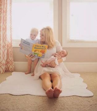 4.2国际儿童图书日 以书为伴 用阅读装点童年