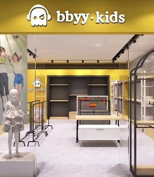 贝贝依依品牌童装新店将在4月30日隆重开业