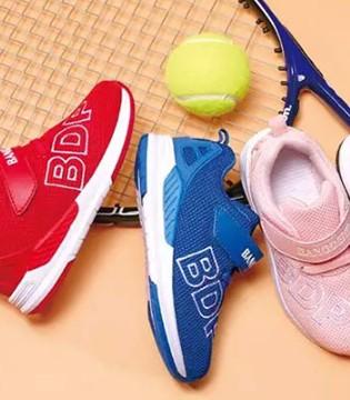 帮登新品 选一双好鞋 化身生机少男少女 玩转春天!