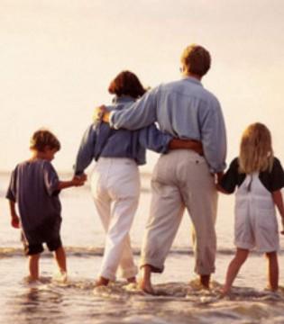 父母在外务工 孩子在老家 该怎么给孩子家庭教育