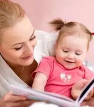 没有教不好的孩子 聪明的家长的10种教育方法