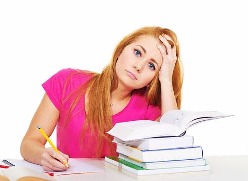 为什么年轻女性会得子宫内膜癌