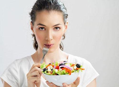 坚持一个月不吃主食会怎样 会有什么结果