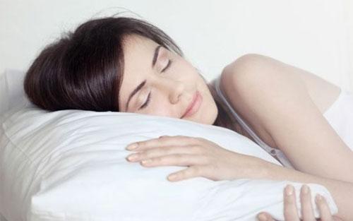 女性怎样自测乳腺增生症 有三点