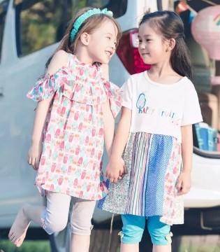 RAG MART与深圳益田假日广场携手为这个夏天掀开序幕