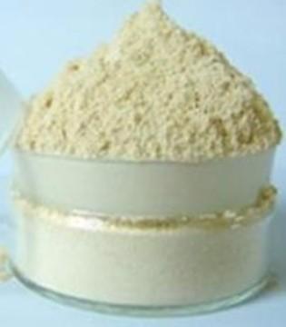 早产儿奶粉怎样选择?早产儿奶粉选择本领
