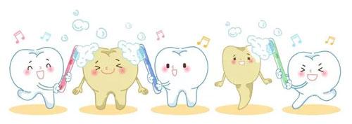 全新利其尔Richell亲子牙刷 保护宝宝乳牙健康