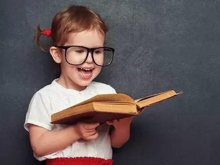 为什么要对孩子进行性教育  有哪些主要内容