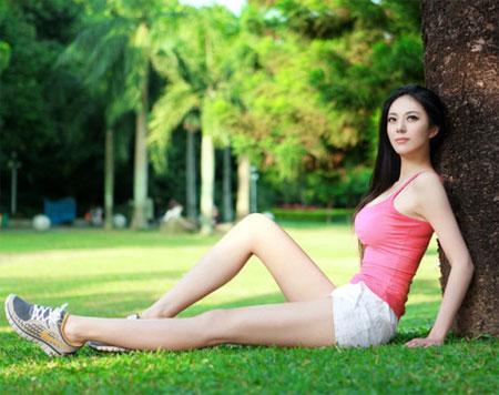 哺乳期后女性乳房怎么能恢复好