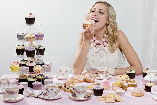 制定减肥食谱减肥有用吗 吃什么能有助于减肥