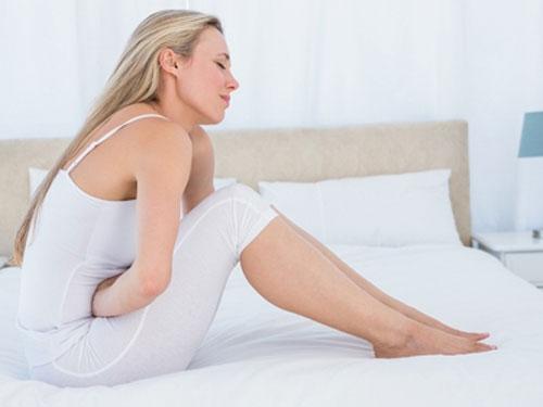 女性在例假期间可以抽血吗 经期要注意哪些事项