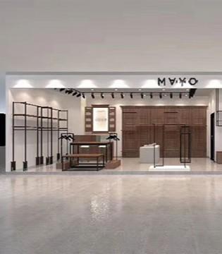 五月童品湖北恩施金港百佳店即将盛大开业