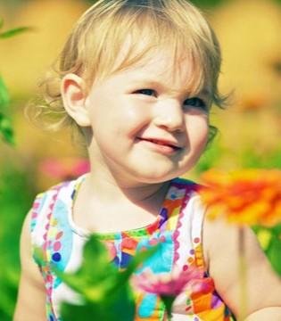 不同阶段如何跟孩子解释死亡 这些消极态度不可取