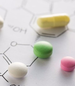 2018两会政协委员呼吁 为儿童用药立法 儿童要用儿童药