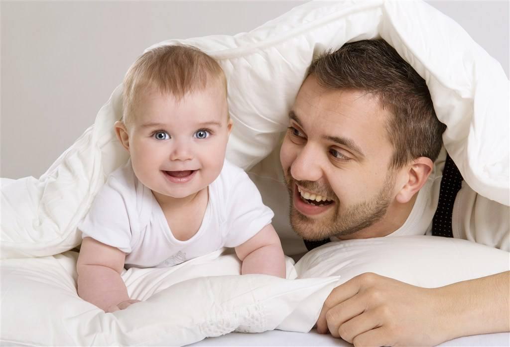 你怎么才能发展宝宝的空间智能吗