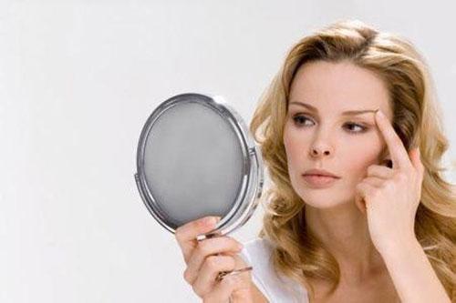皮肤老化原因是什么 延缓皮肤老化要做好防晒?