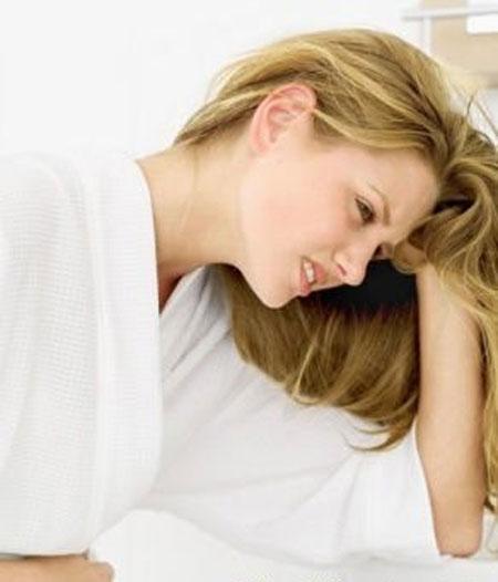 阴道炎治疗期间要注意什么 可以进行性生活吗