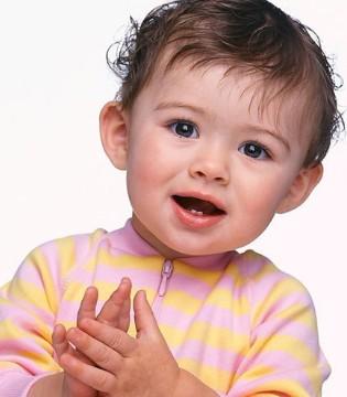 孩子敏感有这四个表现 孩子太敏感怎么办
