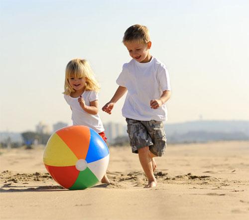 盘点孩子不肯认错常见原因 孩子不肯认错怎么办