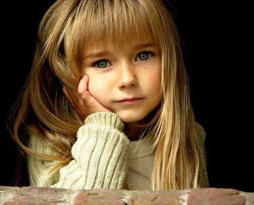 拿自己孩子跟别人作比较破坏力有多大 你真的了解吗