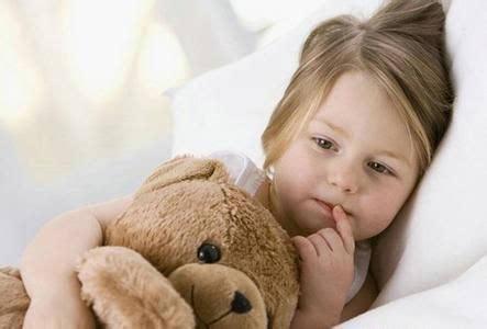 男童发烧引发脑炎后不治身亡 警惕脑炎的几种危害