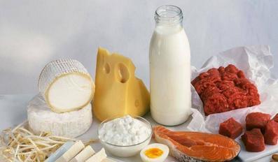 孕妇可以吃碱性食物吗 有哪些好处呢