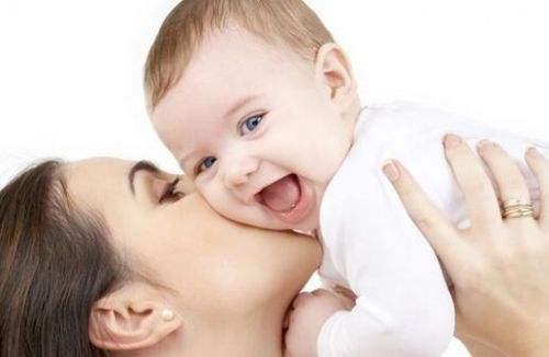 小儿湿疹怎么办 家长须知几大护理措施