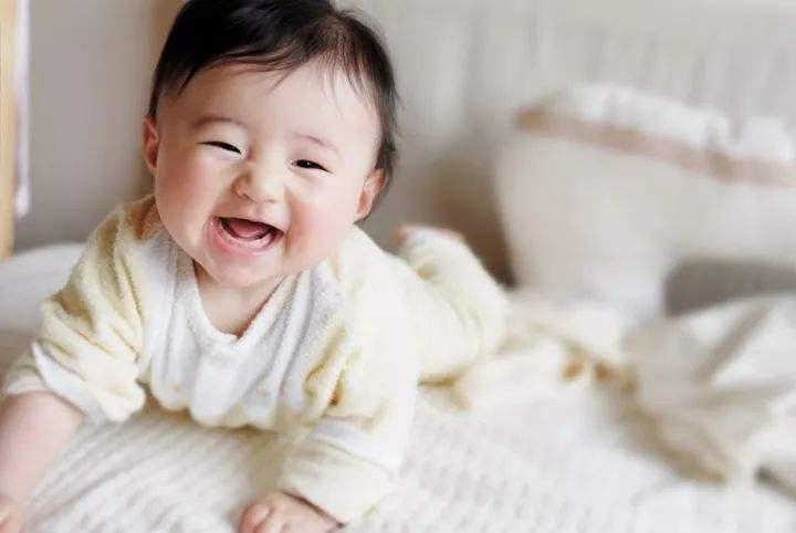 小儿夜咳是什么原因引起的 要怎么治疗呢