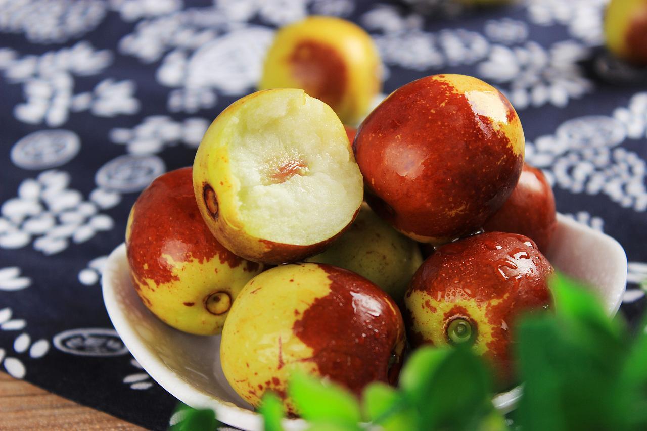 乱吃水果也会致癌吗  要怎样饮食来防癌呢