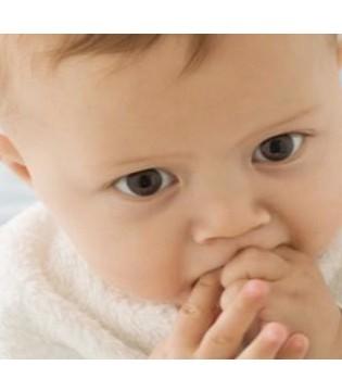 小儿气管炎的危害大吗  在日常要如何预防呢