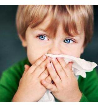 小儿感冒是什么原因引起的 要怎么做好护理