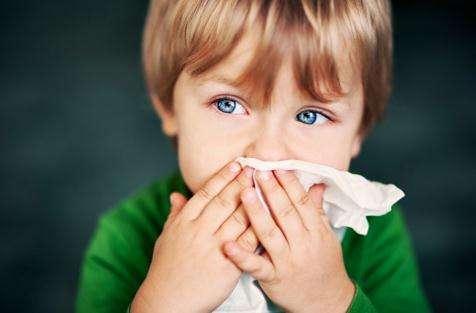 小儿感冒是什么原因引起的?要怎么做好护理?