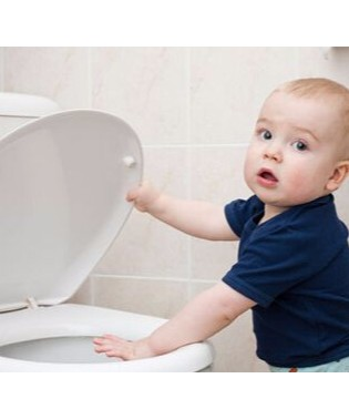 宝宝便秘应该怎么办  应吃哪些食物缓解便秘