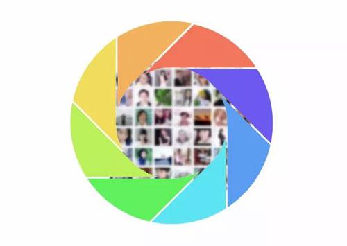 熊不乖童装 让<a href='http://news.61ef.cn/list-5-1.html'  style='text-decoration:underline;'  target='_blank'>孩子</a>在朋友圈里轻轻松松就赚足了面子
