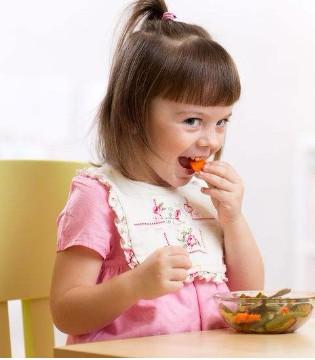 孩子不长肉是何原因 孩子光吃饭不长肉怎么办