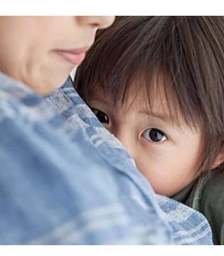 孩子为什么有社交障碍 如何帮助孩子克服社交障碍