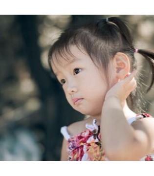 哪些情况易被误诊为自闭症 如何预防小儿自闭症