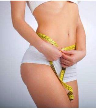 减肥为什么总是失败 减肥的关键点在于什么