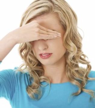 尿频易疲劳 成功怀孕有12大症状