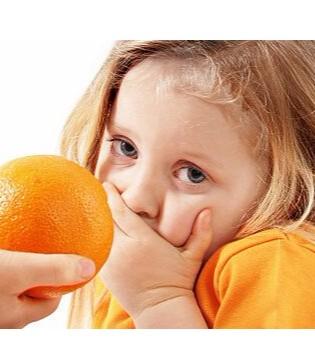 宝宝过敏是什么原因引起的 日常如何预防过敏