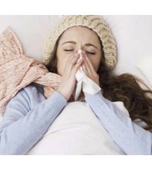 孕期感冒怎么办 医生 孕期感冒以预防为主